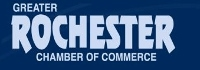 Another Chamber 101 learning session set for Thursday