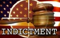 Meredith construction contractor indicted in thefts