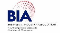 BIA hosts webinar on Granite State's energy challenges