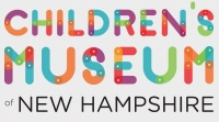 Dover Children's Museum reopens, offering memberships as gifting options