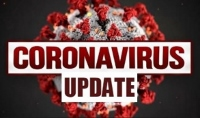 Local coronavirus numbers remain steady; two more ID'd in Strafford County