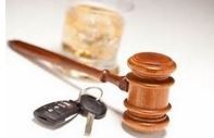 DMV releases list of recent area DWI convictions