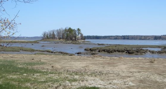 Rochester city manager says alternative, less costly Great Bay plan gaining traction