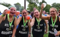 With AG order, Margarita Madness 5K caper is run out of town