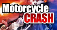 Speed said factor in fatal motorcycle crash in Limerick