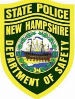 Seabrook, State Police saturation patrol nets pair of aggravated DWIs