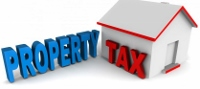 Property tax mil rate set at $24.68, up 7 cents over last year