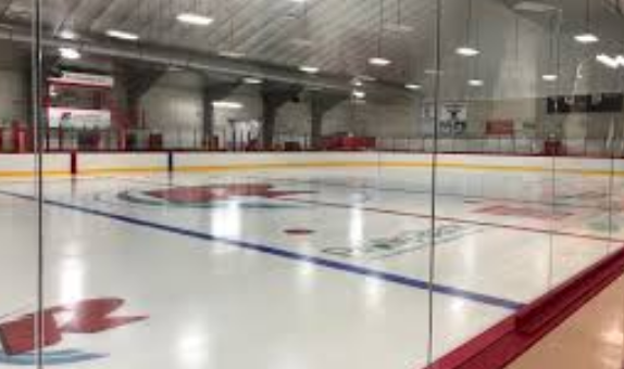 COVID testing now mandatory before hockey players can return to the ice