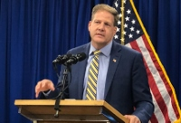 Sununu releases particulars on Friday's vaccine protocols