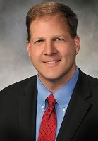 Sununu vetoes bill that would change state primary elections to August