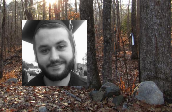 Remains of Sanbornville man missing since November found in Wakefield