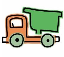 Rochester trash pickup to be delayed one day next week due to holiday
