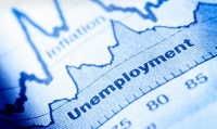 NH lags behind other New England states in unemployment rate recovery: report