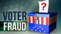 Yet another voter fraud case surfaces in Granite State